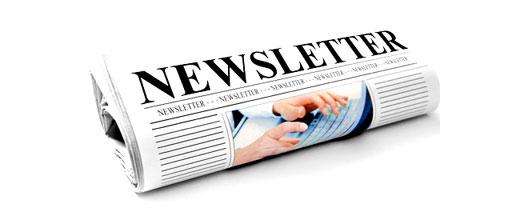 newsletter-image-1